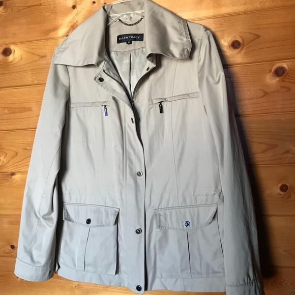 c3e6944a9104 Ellen Tracy Jackets   Blazers - Jackets and Coats